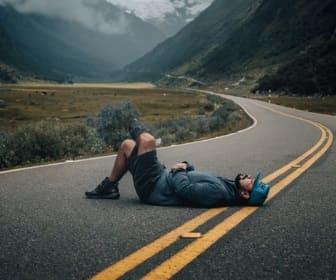 仕事が辛くて行きたくないときは休んでいい